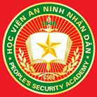 Học viện An ninh nhân dân thông báo tuyển dụng công dân vào CAND năm 2015