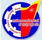 Trường Cao đẳng Kỹ thuật Việt Đức, tỉnh Nghệ An tuyển dụng Giáo Viên