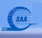Cảng vụ hàng không miền Nam thông báo tuyển dụng viên chức