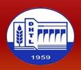 Trường Đại học Thủy lợi thông báo tuyển dụng giảng viên năm 2015