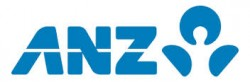 Ngân hàng ANZ thông báo tuyển dụng [18042015]