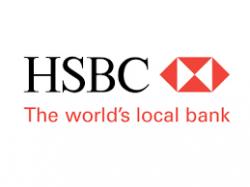 Ngân hàng HSBC thông báo tuyển dụng [18042015]