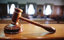 Một trong các vấn đề được cơ quan soạn thảo tách riêng để xin ý kiến Quốc hội là những khiếu kiện thuộc thẩm quyền giải quyết của tòa án nhân dân.