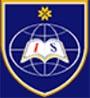 Khoa Quốc tế, Đại học Thái Nguyên thông báo tuyển dụng cán bộ viên chức năm 2015