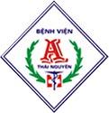 Bệnh viện A Thái Nguyên thông báo tuyển dụng viên chức năm 2015