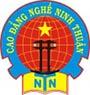 Trường Cao đẳng Nghể Ninh Thuận thông báo tuyển dụng viên chức