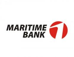 Ngân hàng Hàng Hải - MSB thông báo tuyển dụng [15052015]