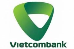 Ngân hàng Vietcombank thông báo tuyển dụng nhân sự [20052015]