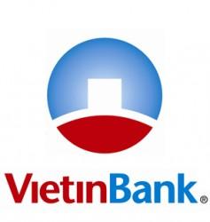 Ngân hàng Công Thương - Vietinbank tuyển dụng 1133 cán bộ chi nhánh toàn quốc [12052015]