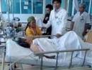 Tôi đang làm việc ở bệnh viện đa khoa tỉnh (ảnh minh họa)