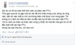 xuc_pham_sv_ngoai_thuong_2
