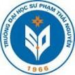 ĐH Sư phạm Thái Nguyên thông báo kế hoạch tuyển hợp đồng tạo nguồn giảng viên năm 2015