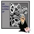 0d74b_ktsg_can_trong_voi_he_thong_luong_3p_200