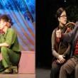 Lê Khanh và Chí Trung là những nghệ sĩ đã cống hiến cả đời cho nền kịch nghệ