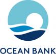 ocean bank tuyển dụng