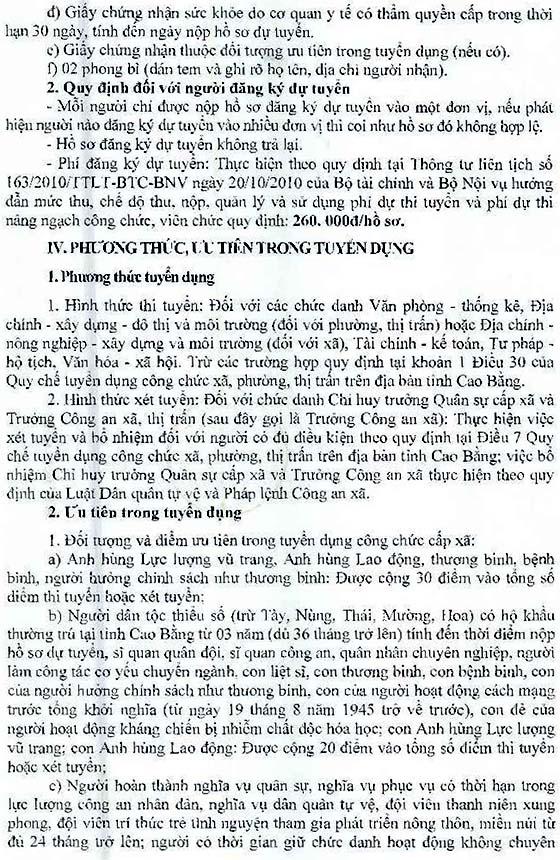 22 TB UBND PH_0_Page_3
