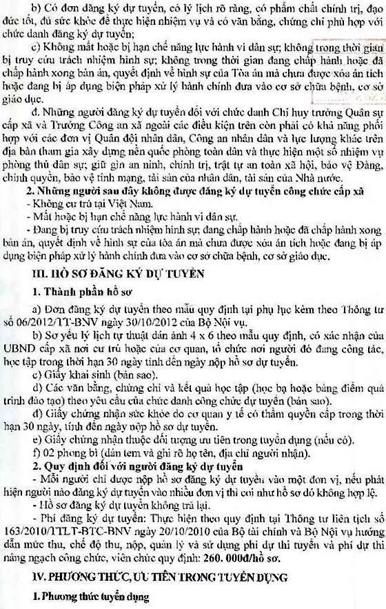33 TB-UBND_Page_2