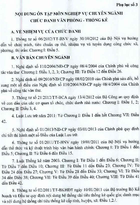 41 TB-UBND_Page_11