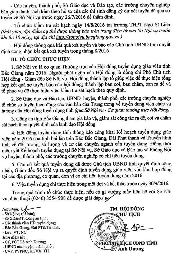 cvct-1890-2016-1_signed-vp_Page_08