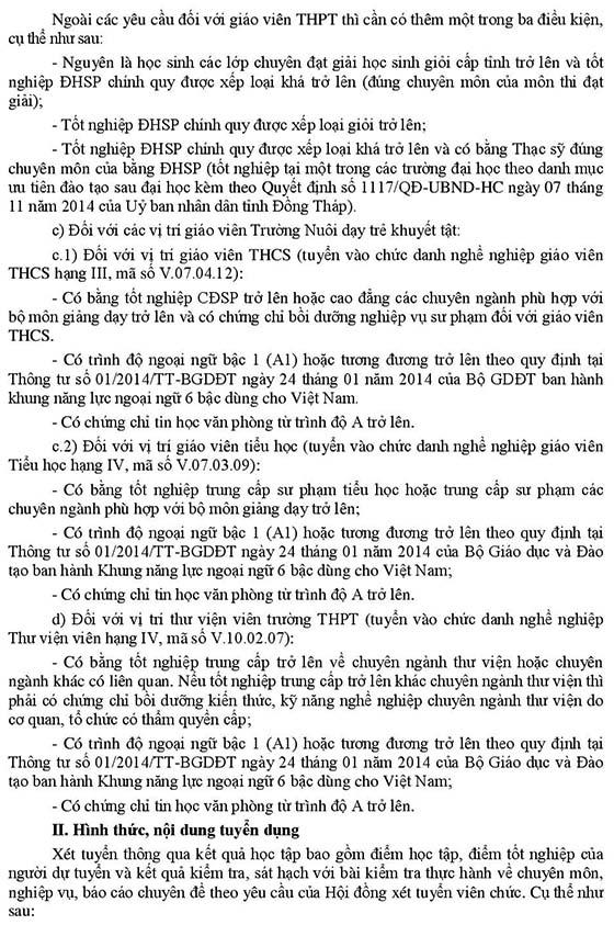 2016-08-08_thongbaosogddt_tuyendungvc-page-002