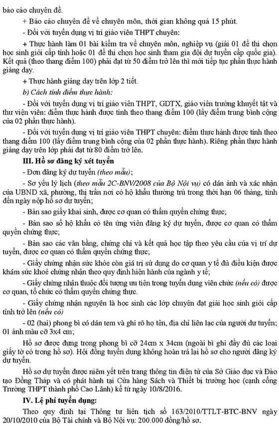 2016-08-08_thongbaosogddt_tuyendungvc-page-004