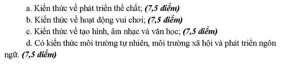 60-de-phong-van-chuc-vien-chuc-giao-duc-co-dap-an-va-bieu-diem_Page_02