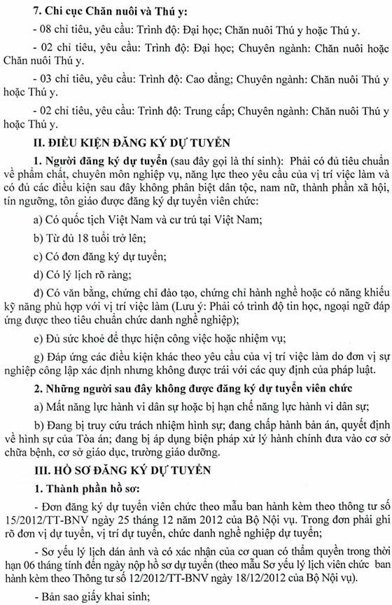 TB 899-TB-SNN-page-002