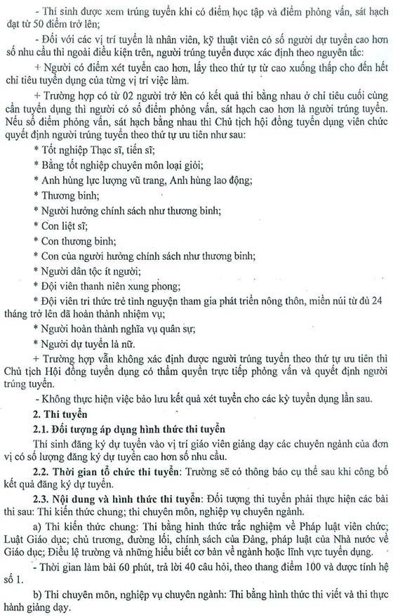 TB tuyen dung0001 25082016-page-004