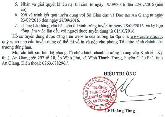 TB tuyen dung0001 25082016-page-006