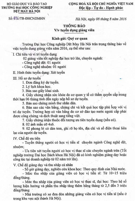 TBtuyendunggiangvien-page-001