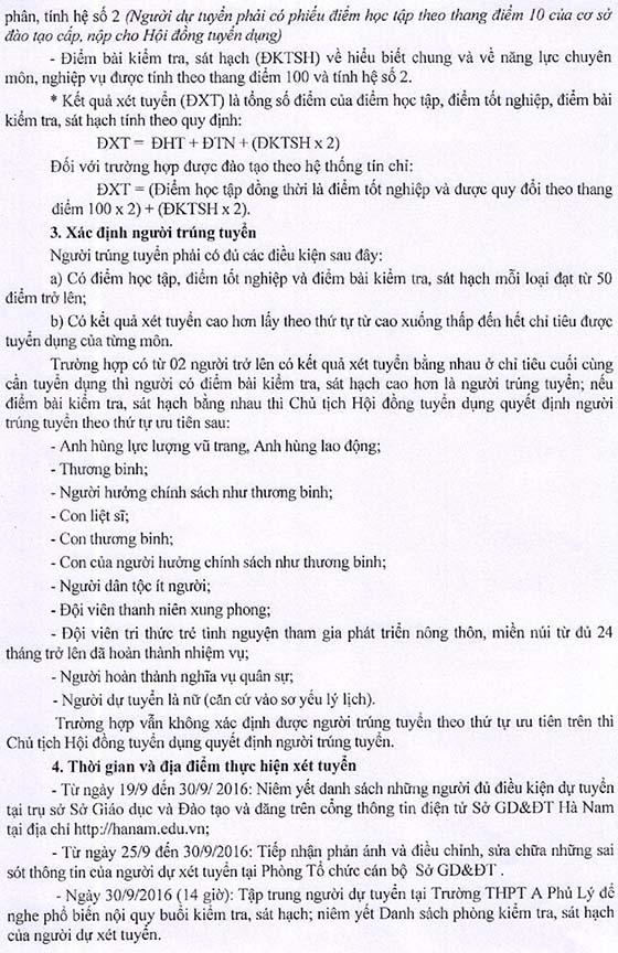 Thông báo-page-005