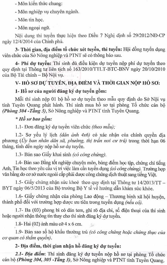 1995-TB-SNN-page-003