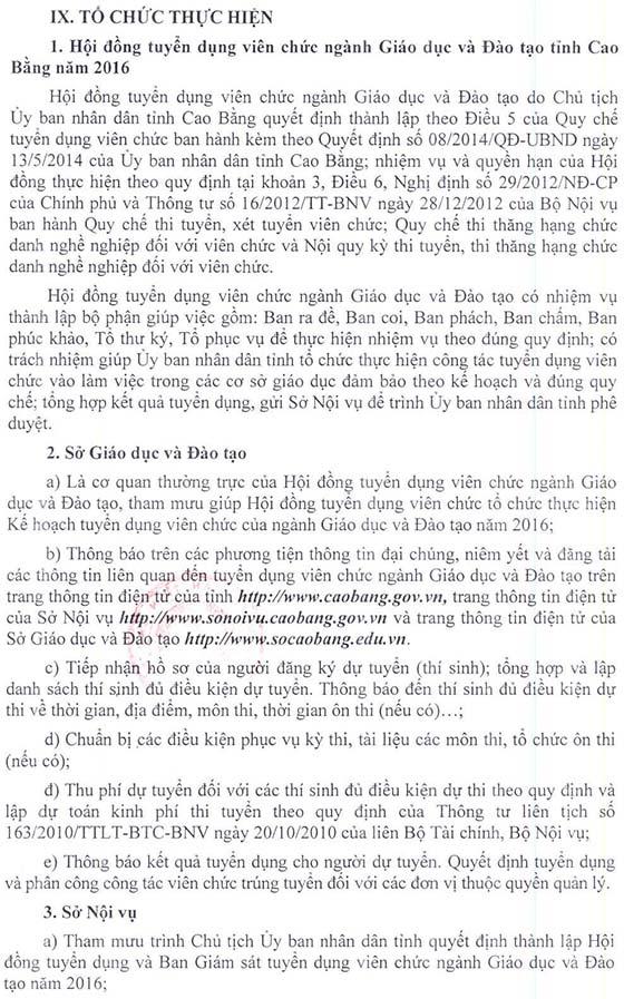 2402-kh-ubnd_20160831080636283280_01.01.h14-page-007
