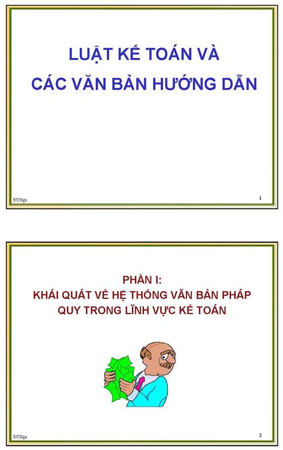 Luat ke toan - HV (1)_Page_01