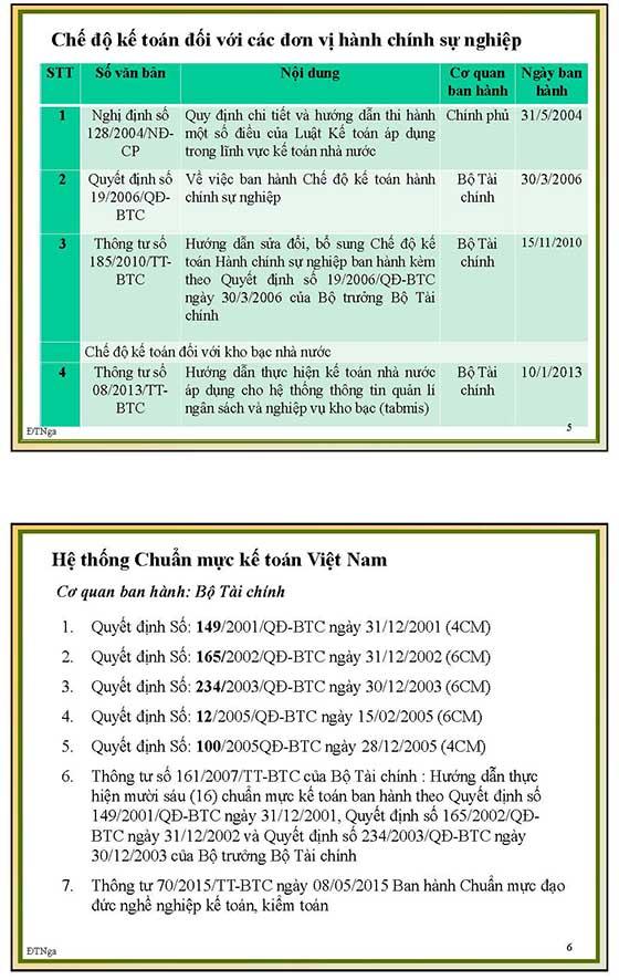 Luat ke toan - HV (1)_Page_03
