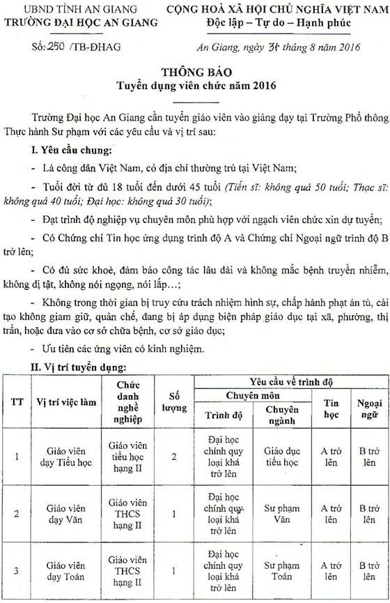THONG BAO TUYEN DUNG-page-001