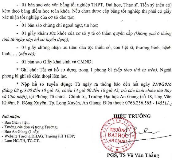 THONG BAO TUYEN DUNG-page-003