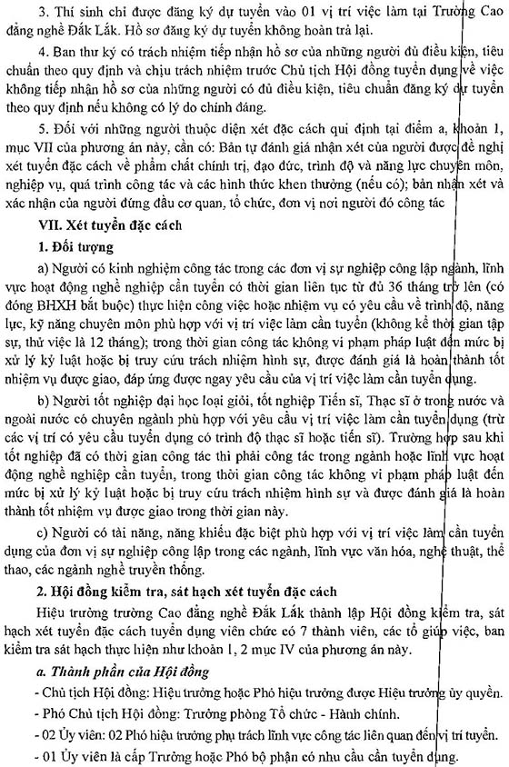 ThongBao-20160928074900-QD 478-page-009