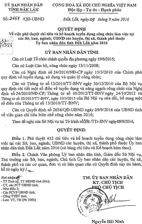 cong chuc-page-001