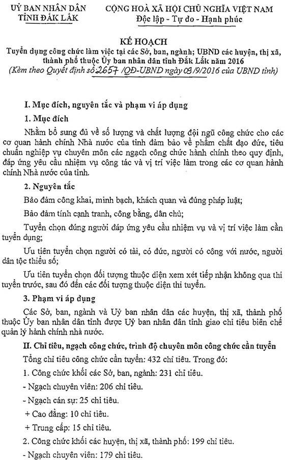 cong chuc-page-002