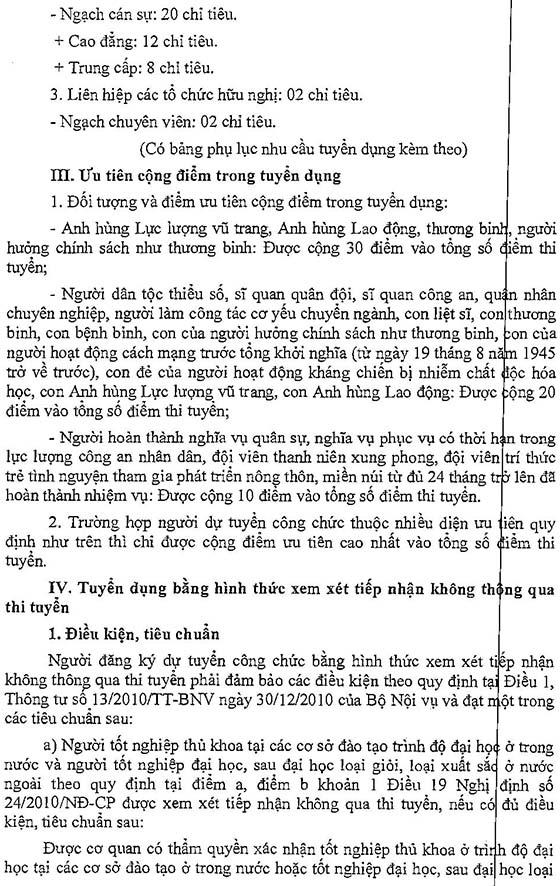 cong chuc-page-003