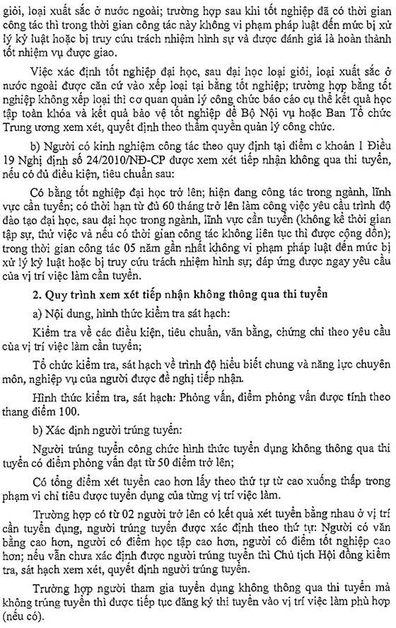 cong chuc-page-004
