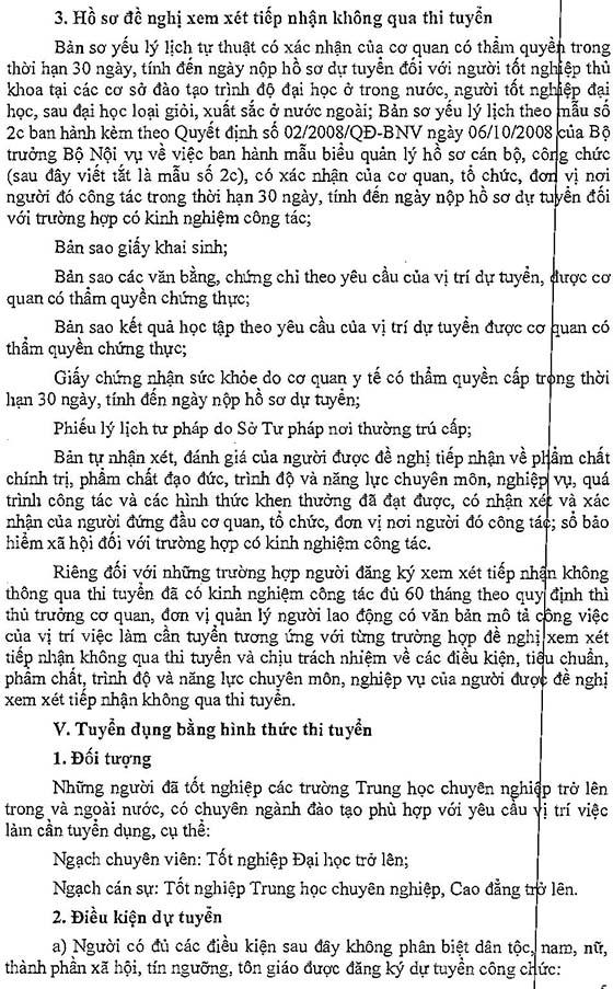 cong chuc-page-005