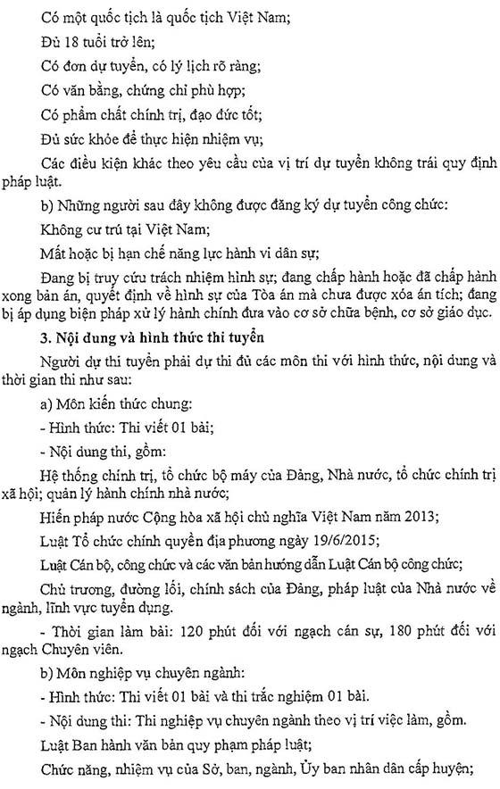 cong chuc-page-006