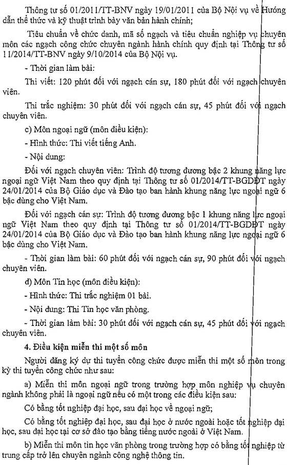 cong chuc-page-007