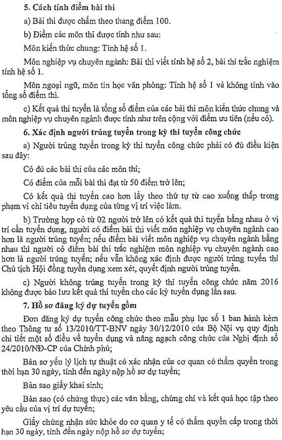 cong chuc-page-008