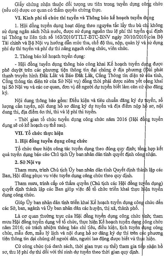 cong chuc-page-009