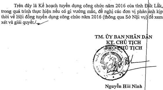 cong chuc-page-011