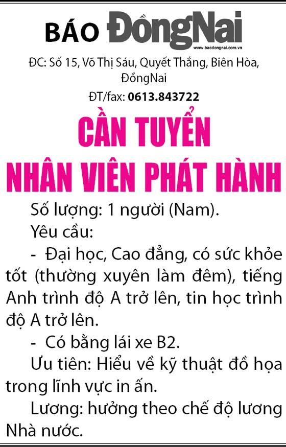 images1671748_Tuyen_Phat_hanh
