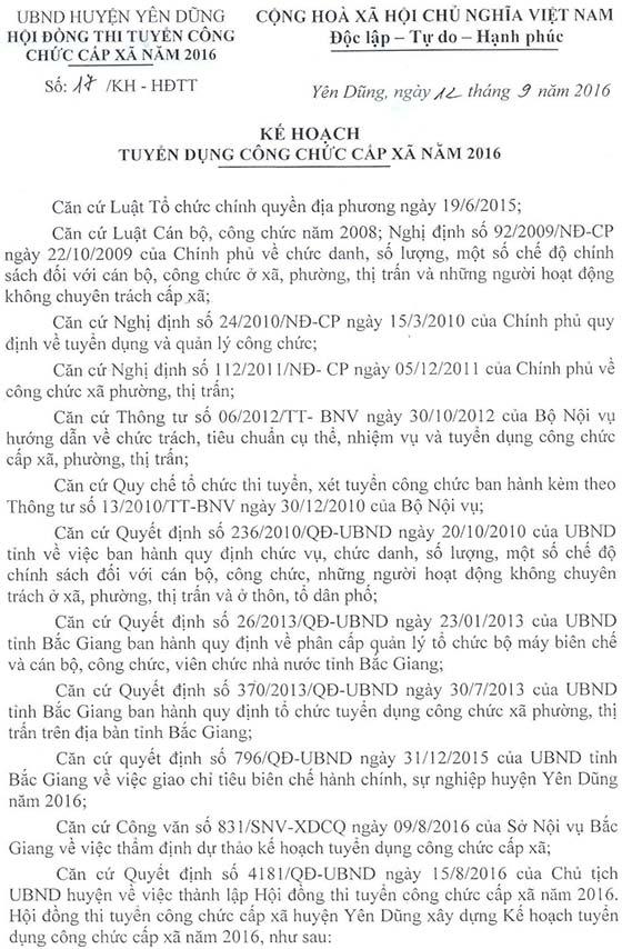 kh_thi_tuyen_cc_xa-page-001